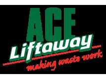 Ace Liftaway