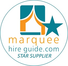 MHG-Star-Supplier-Logo